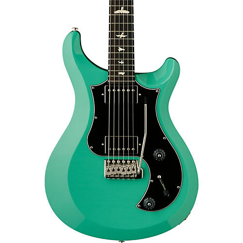 PRS S2 Standard 22 Bird Inlays Electric Guitar