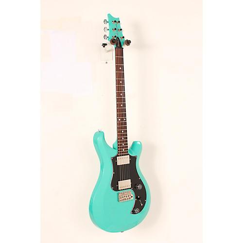 PRS S2 Standard 22 Dot Inlays Electric Guitar-thumbnail