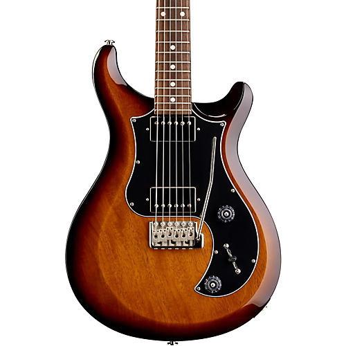 PRS S2 Standard 22 Dot Inlays Electric Guitar