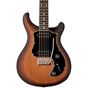 """PRS S2 Standard 22 with 85/15 """"S"""" Pickups Electric Guitar"""