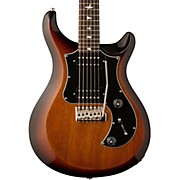 PRS S2 Standard 24 Bird Inlays Electric Guitar