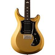 PRS S2 Standard 24 Bird Inlays Electric Guitar