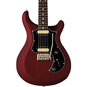 PRS S2 Standard 24 Electric Guitar with Ivoroid Dot Inlays