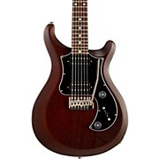 S2 Standard 24 Satin Electric Guitar