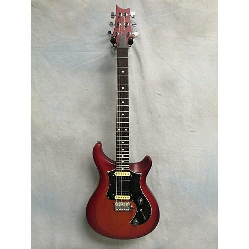 PRS S2 Standard 24 Solid Body Electric Guitar-thumbnail
