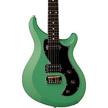 S2 Vela Dot Inlays Electric Guitar Sea Foam Green