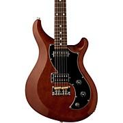 S2 Vela Dot Inlays Electric Guitar
