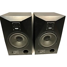 Adams S2.5A PAIR Powered Monitor