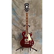 Tradition S20 Solid Body Electric Guitar