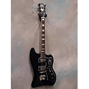 Guild S200 T Bird Solid Body Electric Guitar