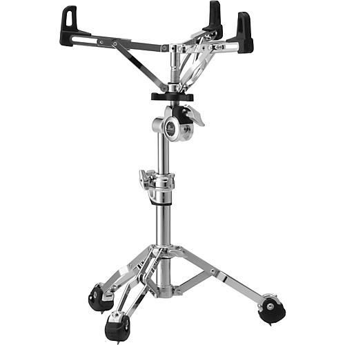 Pearl S2000/C Eliminator Snare Stand-thumbnail
