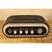 Sterling Audio S204HA Headphone Amp