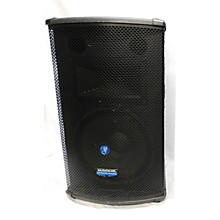 Mackie S215 Unpowered Speaker