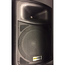 SHS Audio S215A Powered Monitor