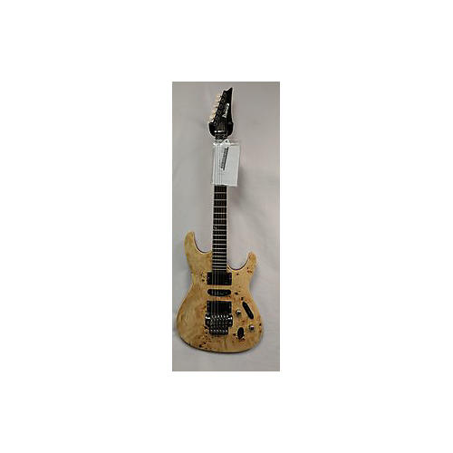 Ibanez S2170FW Solid Body Electric Guitar
