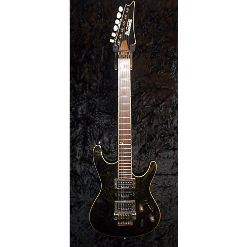 Ibanez S2170SE Solid Body Electric Guitar