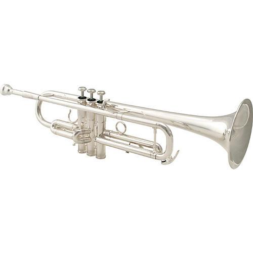 Schilke S22-HD Custom Series Bb Trumpet-thumbnail