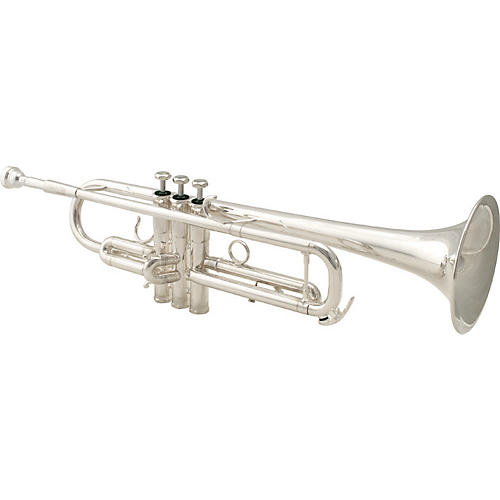 Schilke S22-HD Custom Series Bb Trumpet-thumbnail