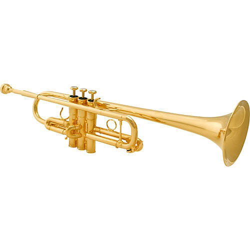 Schilke S22C-HD Custom Series C Trumpet-thumbnail