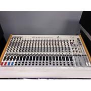 Peavey S24 Unpowered Mixer