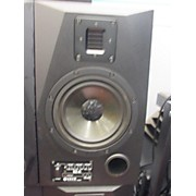 Adam Audio S2A Powered Monitor