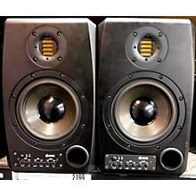 Adam Audio S2X 2-Way Pair Powered Monitor