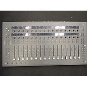 Avid S3 Control Surface
