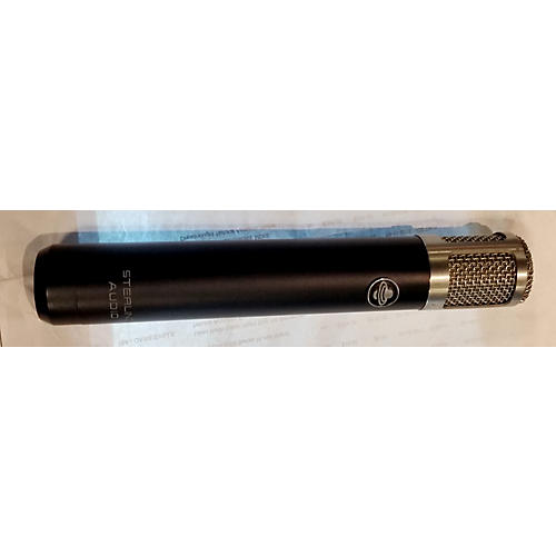 Sterling Audio S30 Condenser Microphone