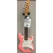 Stagg S300 3\4 Solid Body Electric Guitar