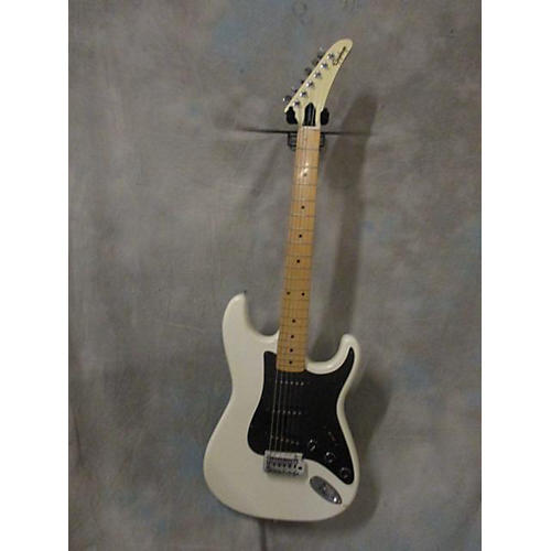 Epiphone S300 Solid Body Electric Guitar-thumbnail