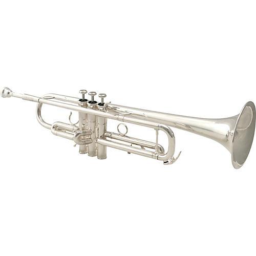 Schilke S32HD Custom Series Bb Trumpet-thumbnail