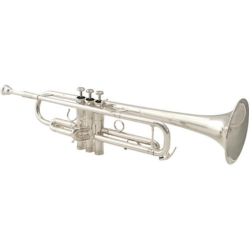 Schilke S32HD Custom Series Bb Trumpet