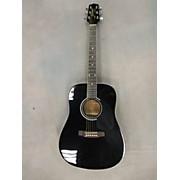 S341 Acoustic Guitar