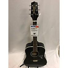 Jasmine S341 Acoustic Guitar