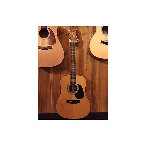 Jasmine S35 Natural Acoustic Guitar-thumbnail