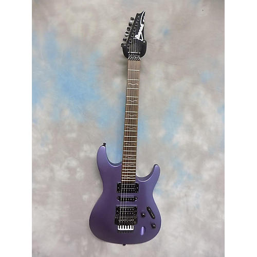 Ibanez S370 Solid Body Electric Guitar