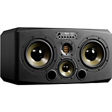Adam Audio S3X-H Powered Studio Monitor Level 1