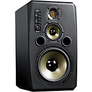 Adam Audio S3XV Near/Midfield 3-Way System Woofer Monitor (Each)