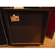 Bad Cat S412 Guitar Cabinet