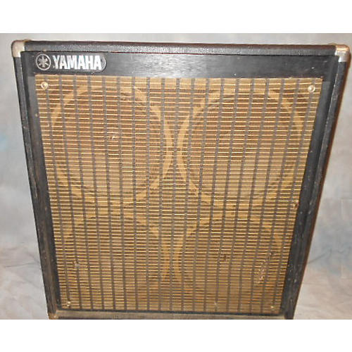 Yamaha S412 Guitar Cabinet-thumbnail