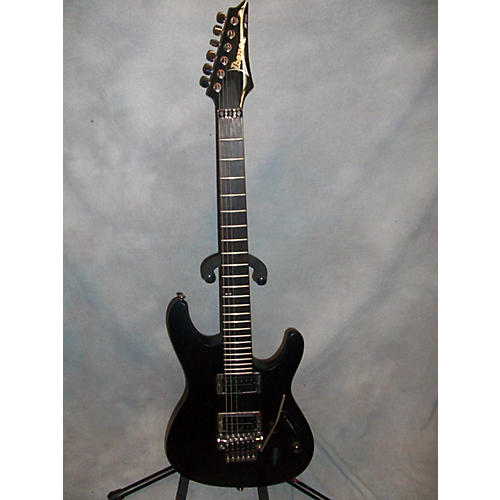 Ibanez S420 S Series Solid Body Electric Guitar