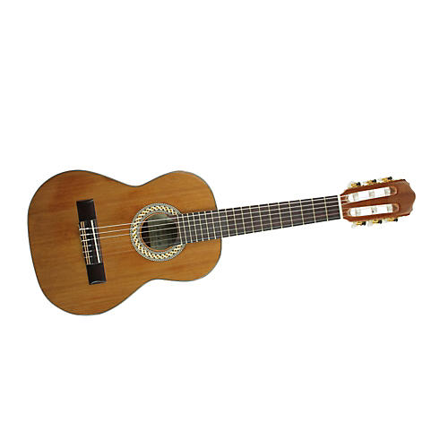 Kremona S44C 1/4 Scale Classical Guitar