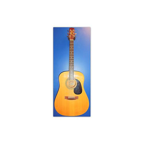 Jasmine S45sr Acoustic Guitar