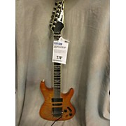 Ibanez S470 DXQM Solid Body Electric Guitar