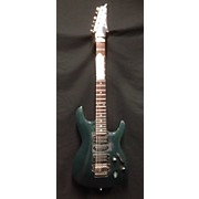 Ibanez S470 Solid Body Electric Guitar