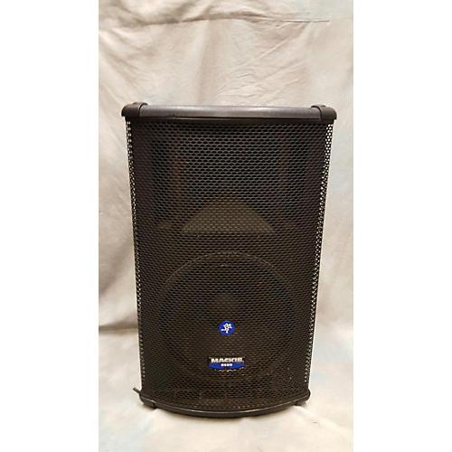 Mackie S500 Unpowered Speaker
