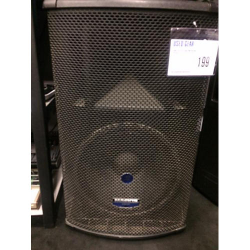 Mackie S500 Unpowered Speaker