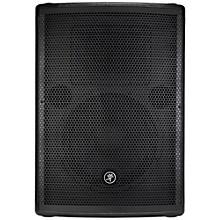 """Mackie S512 12"""" 2-Way Passive Loudspeaker"""