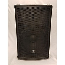 Mackie S515 Unpowered Speaker