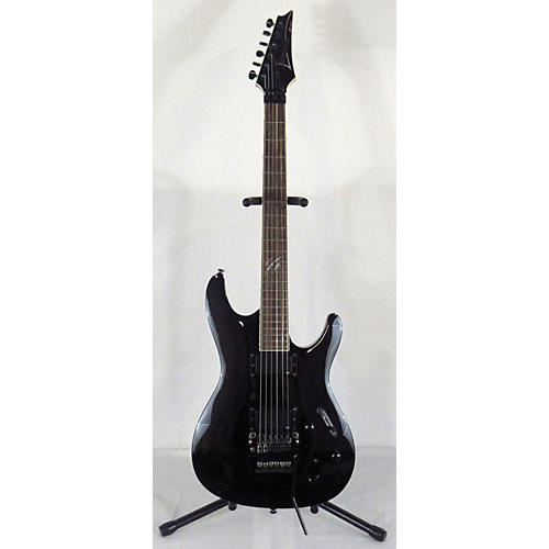 Ibanez S520EX Solid Body Electric Guitar